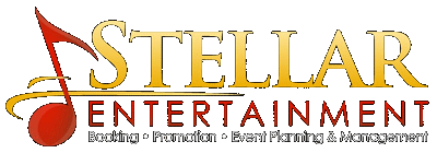 Stellar Entertainment Agency