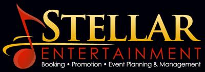 Stellar Entertainment Agency